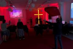 1_2019_KSO_Noc-kostelu_011