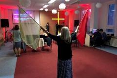 1_2019_KSO_Noc-kostelu_012