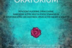 18-12-9_oratorium-1-768x1087