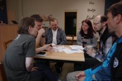 1_setkání-lektorů-2