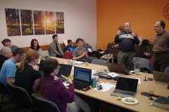 1_setkání-lektorů