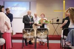 1_2019_KSO_zlatá-svatba_Hueberovi_065