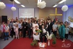 1_2019_KSO_zlatá-svatba_Hueberovi_067