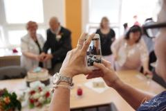 1_2019_KSO_zlatá-svatba_Hueberovi_074